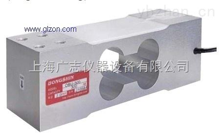 OBU-100KG OBU-150KG OBU单点式传感器厂家供应直销,价格优惠