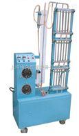 JY-ZLGU直流锅炉工作原理实验台