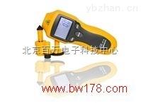 DT307-AT-8-转速表 转速检测仪 转速测量仪
