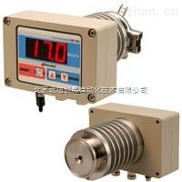 BXS07-CM-780-在线糖度计