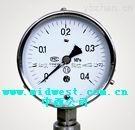 36孔干式氮吹仪(带压力表国产) 型号:TW50PGC-13D 库号:M397332