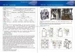 气压式干粉砂浆包装机供应CI-1560A 气压式干粉砂浆包装机直销