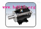 智能数字式转矩转速测量仪 型号:CN10-JN338AE 库号:M143202