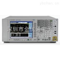 回收仪器回收频谱仪N9030A|Agilent|安捷伦|PXA信号分析仪
