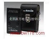 DT307-ACL-350-数字式静电测量表