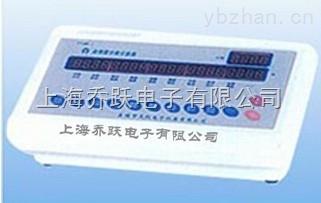 TYJS-I-TYJS-I血球计数器