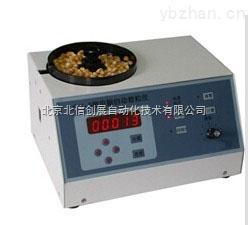 BXS16-SLY-B-微電腦自動數粒儀