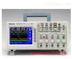 DT315-TDS2024-数字存储示波器
