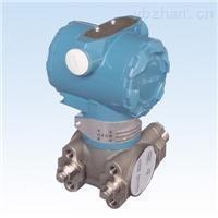 SWP-T215 SWP-T225-隔膜压力变送器SWP-T205