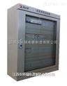 可用于户外应急等AZX-Z智能照明控制箱