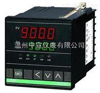 AOB51U6H8PA0溫度控制器