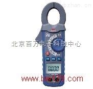 DT307-DT-371-專業交直流鉗型表