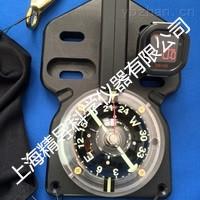 RJE TAC-300潜水罗盘