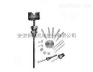 PT500热电阻元件