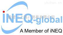 美国iNEQ-global特供---美国Checkline全系列产品