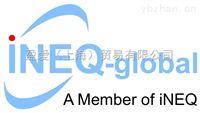 美國iNEQ-global特供---美國Checkline全系列產品