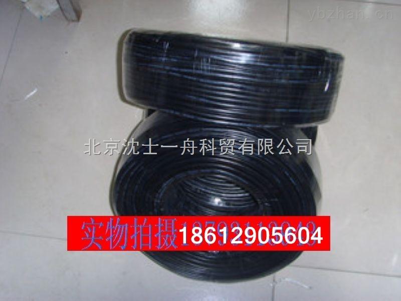 江苏通讯电缆rvs2*0.75双绞线 消防用线rvs电缆批发