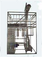 不锈钢精馏塔(精油类)