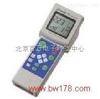 DT310-T370-低阻抗分析仪