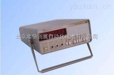 DL19-HG1944A-数字交直流电压表
