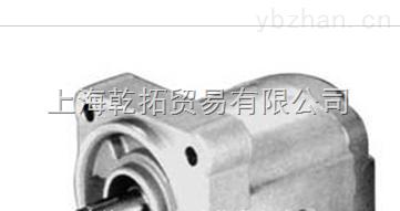 供应YUKEN定量齿轮泵,AR22-FR01B-20