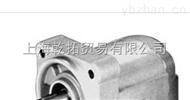 -供应YUKEN定量齿轮泵,AR22-FR01B-20