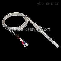 WREK-292铠装热电阻