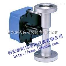 H250高温型金属管浮子流量计