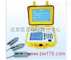 DT306-XB200-便携式电力谐波测试仪 电力谐波测量仪 电力谐波测试仪