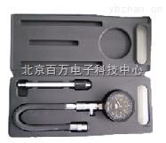 DT307-8324-膜片式氣缸壓力表
