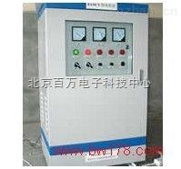 DT307-KKG-5-常用恒电位仪