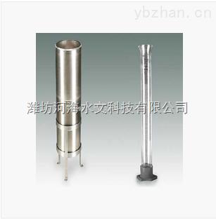 JQR型-普通雨量計(優材)