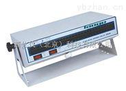 除静电离子风机 型号:KSLG29-SL-028库号:M251705