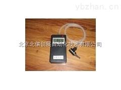 HG03-SYB-Ⅱ-数字式电缆气压表