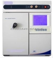 JC13-CIC-100-離子色譜儀, 色譜柱