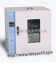 电热恒温培养箱价格