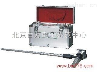 HB406-990F-微電腦智能煙氣分析儀