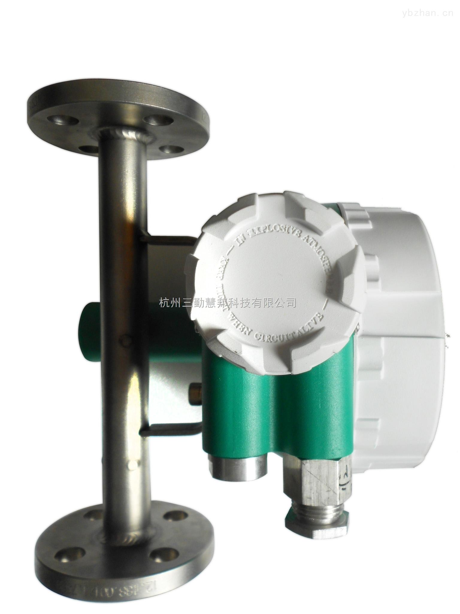 NMX系列-NMX系列金属管转子流量计