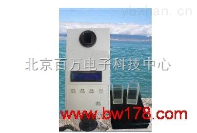 HB416-860-臭氧测试仪