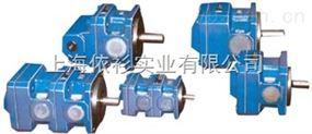 供应GPA2-10-10-E-20R6.3齿轮泵