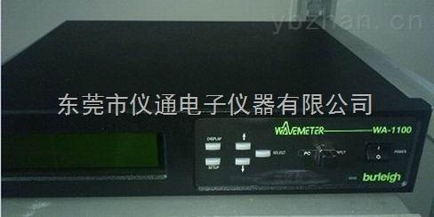 现金回收WA-1100,加拿大WA-1100光波长计