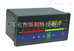 SWP-T823-022-12/12-H-SWP-T823-022-12/12-HL/HL 光柱顯示控制儀