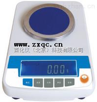 大稱量電子天平100000g/1g 型號:SYY1-YP100000 庫號:M355903
