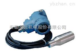 TK264-电容式液位变变送器