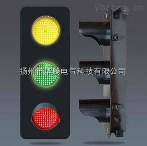 滑触线专用电压信号指示灯出厂价格