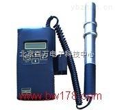 HB405-880-防爆型粉尘仪