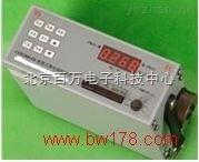 HB405-CCD1000-FB-防爆便攜式微電腦粉塵儀