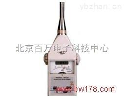 HB404-HS5670B-精密積分聲級計