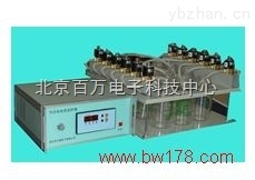 HB409-ETC-1000-全自動水質采樣器