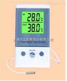 数字温度计优势